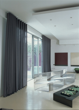Curtains London Come And See Our Great Range Of Curtains
