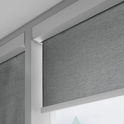 Roller Blinds london
